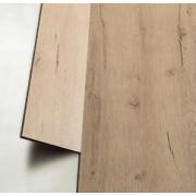 Podlahové dosky SPASTYLING® Rôzne dekory