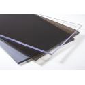 Plný polykarbonát MAKROLIFE® s UV