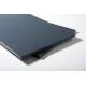Polyvinylchlorid PVC