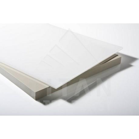 Polypropylén PP-C, PP-H doskový materiál