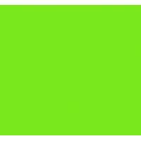 Interierová kompaktná doska Verde Ecologico 023, 2100x2850x13mm