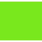 Verde Ecologico 023