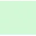 Interierová kompaktná doska Verde Nube 62S, 2100x2850x13mm