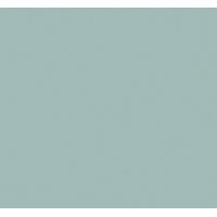 Interierová kompaktná doska Gris Rioja 197, 2100x2850x13mm