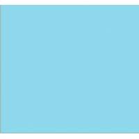 Interierová kompaktná doska Azul Pastel 19R, 2100x2850x13mm