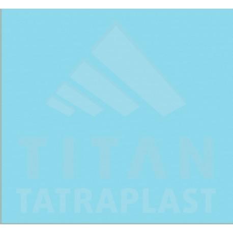 Azul Pastel 19R