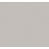 Interierová kompaktná doska Natur Grey U12, 2100x2850x13mm