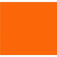 Interierová kompaktná doska Mandarina 28G, 2100x2850x13mm