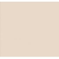 Interierová kompaktná doska Crema 005, 2100x2850x13mm