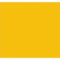 Interierová kompaktná doska Amarilo Sol 22G, 2100x2850x13mm