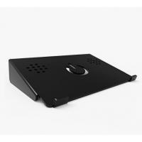 Stojan na notebook BLACK - čierny