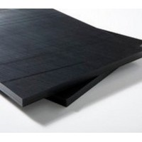 Polyethylén PE-HD, 300 - Polystone G