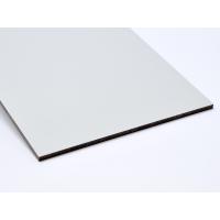 HPL doska 1320x3050x6mm - sivá 0161-60 RAL 7035