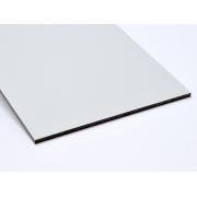 HPL doska 1320x3050x6mm - sivá 0161-60