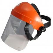 Ochranný štít tváre a očí OŠ2