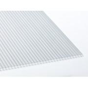 Dutinkový polykarbonát Palram Sunlite 16mm/3SS
