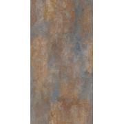 Rusty Copper K104 PT