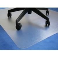 Podložky pre hladké a tvrdé podlahy