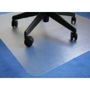 Podlžky pre hladké a tvrdé podlahy