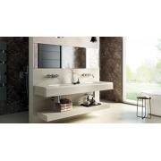 Kúpeľňové HPL dosky - SpaStyling®