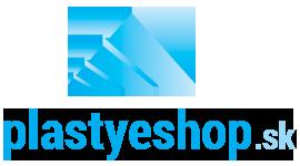 www.plastyeshop.sk